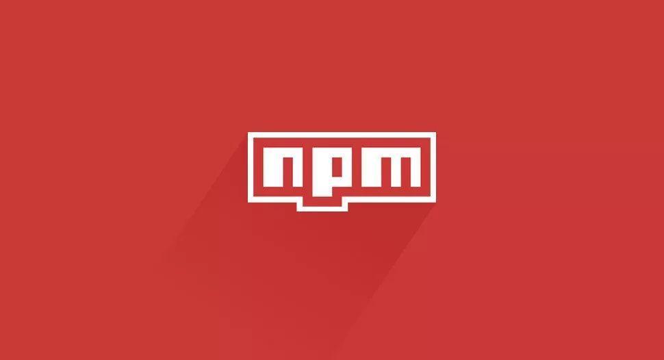 npm包如何发布更新