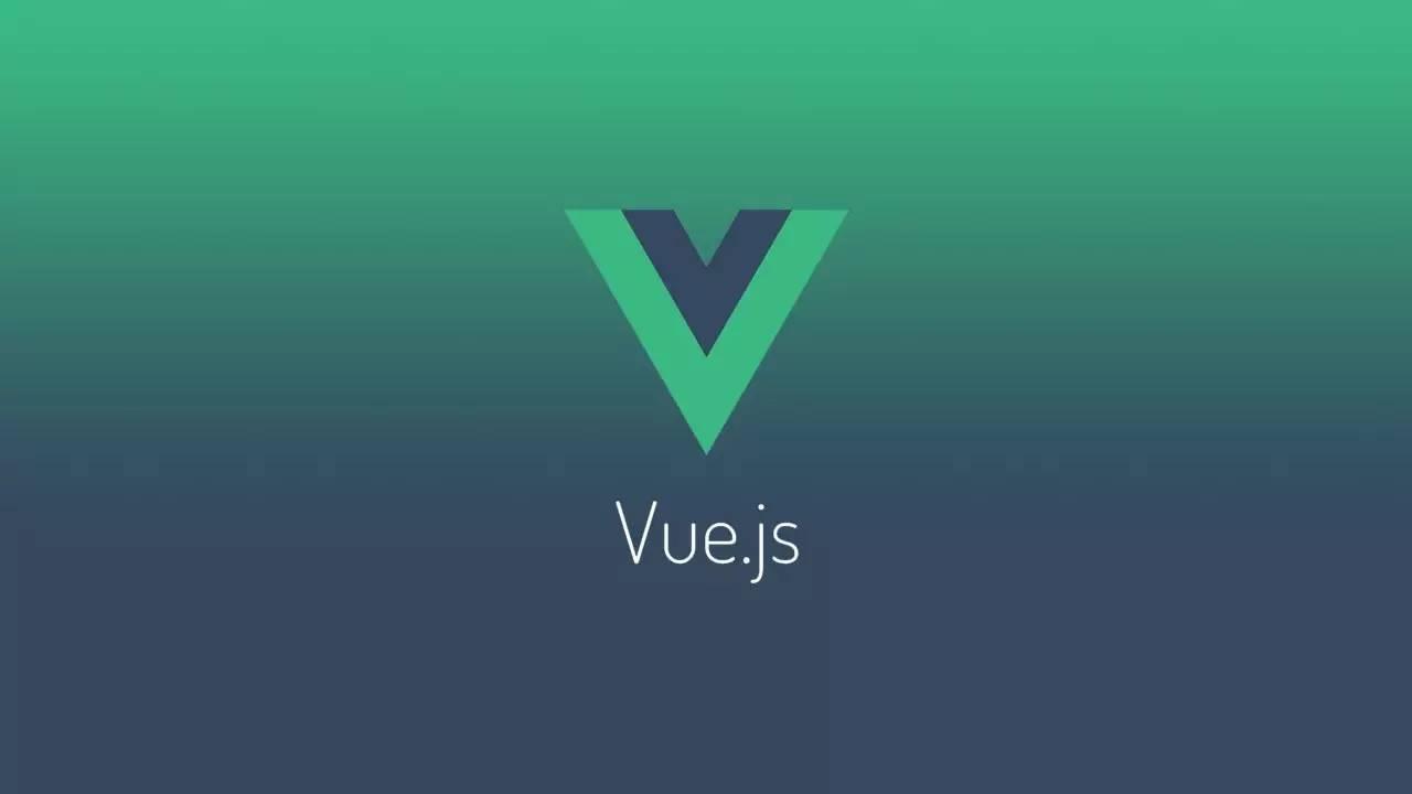 vue.js 引用背景图 background 无效的3种解决办法
